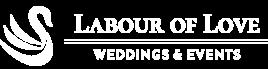 Οργάνωση Γάμου Θεσσαλονίκη | Labour of Love Weddings & Events | Wedding planners | Στολισμός Γάμου Θεσσαλονίκη
