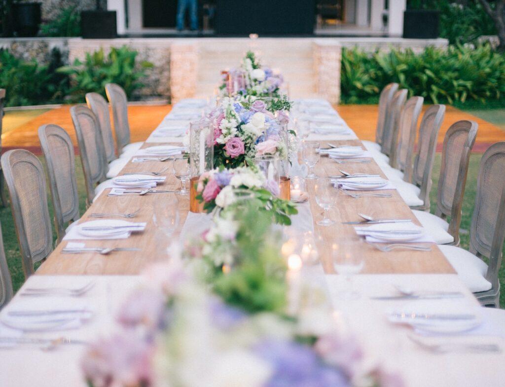 wedding planner thessaloniki