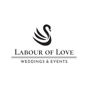Labour of Love Weddings and Events Οργάνωση Γάμου Βάπτισης Στολισμός Γάμου Wedding Planning Services Θεσσαλονίκη Αλ. Σβώλου 1 Θεσσαλονίκη 546 22